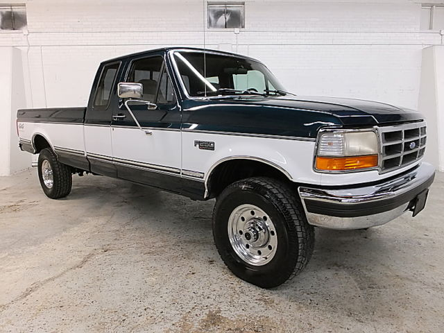 cab additionally 1996 ford f 250 extended cab for sale as