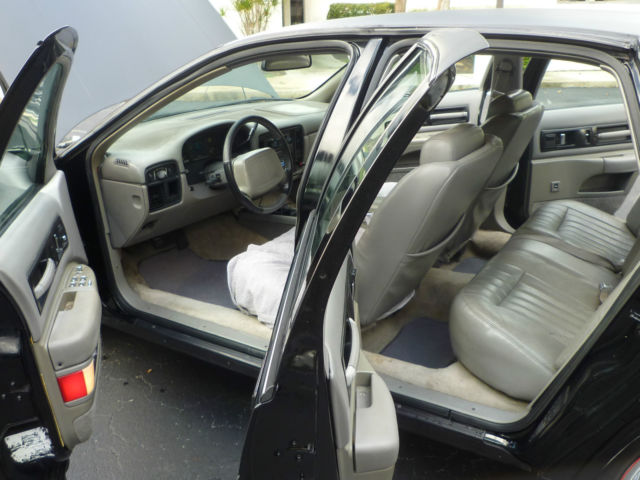 Airbag Cover Opened On Used Car
