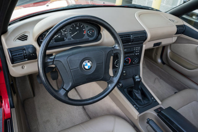 bmw z3 1996 technical specifications bmw z3 1996 5 bmw z3