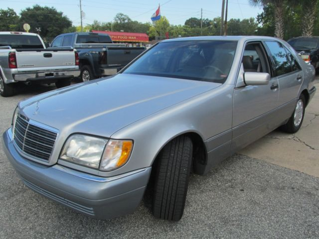 1996 mercedes benz s class 1996 mercedes s320 sunroof for 1996 mercedes benz s500