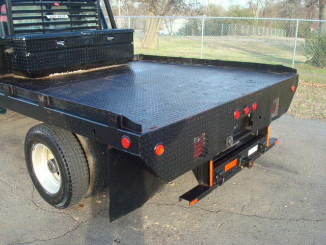 1997 ford f350 extended cab flatbed 7 3 powerstroke diesel. Black Bedroom Furniture Sets. Home Design Ideas