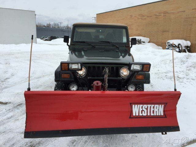 Western Snow Plow Manual : Sahara snow plow western used l i v manual wd suv