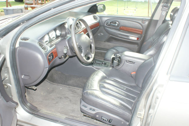 1999 chrysler 300m 3 5l high output autostick looks for 1999 chrysler 300m window problems