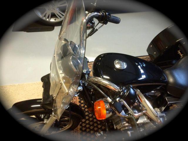 Harley-Davidson Sportster Repair Manuals