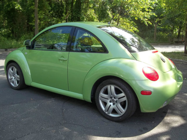 1999 vw new beetle owners manual pdf