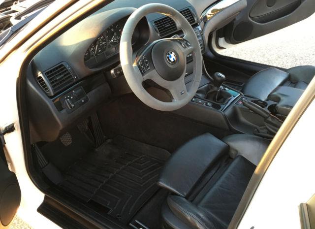 2000 bmw 323i touring wagon rwd manual transmission alpine white. Black Bedroom Furniture Sets. Home Design Ideas
