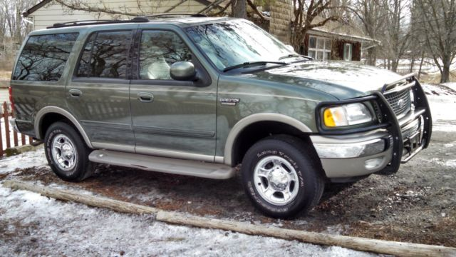 2000 ford expedition fuel capacity. Black Bedroom Furniture Sets. Home Design Ideas