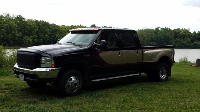 chevy 350 liters