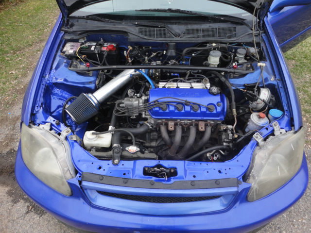 Maxresdefault as well Hqdefault also Image in addition D Ktuned Electric Water Pump Plumbing Qs K A Fdbb furthermore Honda Civic Si D Sohc Vtec. on honda civic water pump location