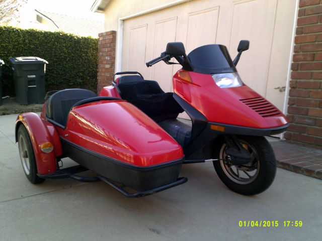 Used Dog Scooter Sale