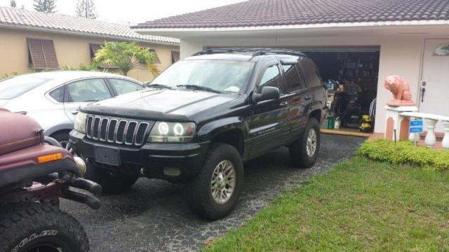 service manual  how does a cars engine work 2002 jeep
