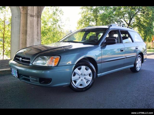 Инструкция На Subaru Legacy 2
