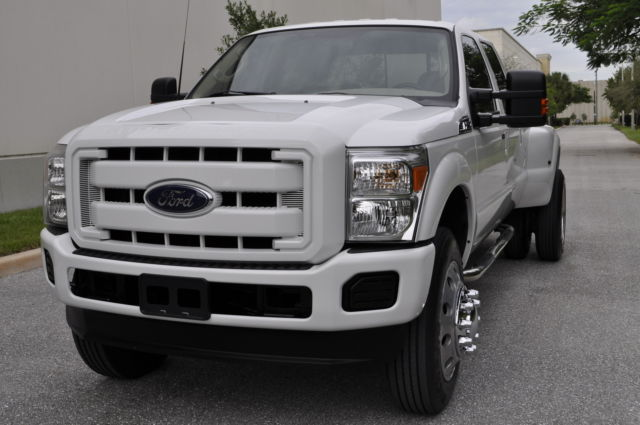 2003 2004 2005 2006 Ford F