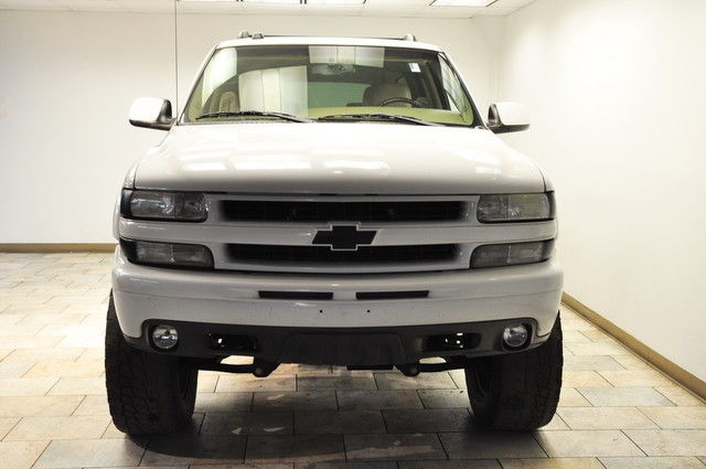 2005 chevrolet suburban 2500 for sale new and used car html autos post. Black Bedroom Furniture Sets. Home Design Ideas