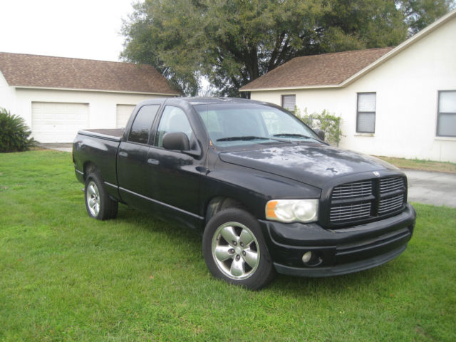 2003 dodge ram 1500 5 7l hemi. Black Bedroom Furniture Sets. Home Design Ideas