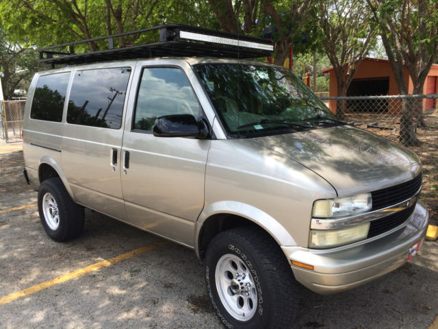 Chevy Astro Van furthermore Easy C ing Van Life Ideas To Enjoy Your Summer 9398 together with Chevrolet Suburban Suv further 205758276702716678 moreover Watch. on chevy astro minivan