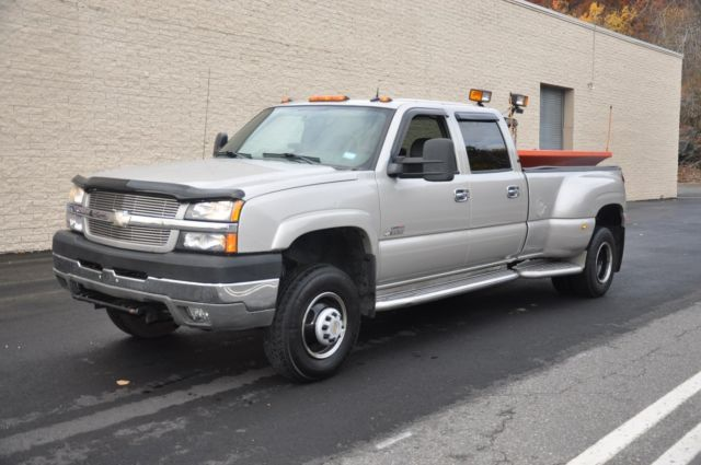 Chevy Silverado Crew Cab Dually Curtis Snow Plow Duramax Diesel X additionally Px Lml additionally Image further Lly Ccsb Picture Imag further . on 6 duramax egr cooler location