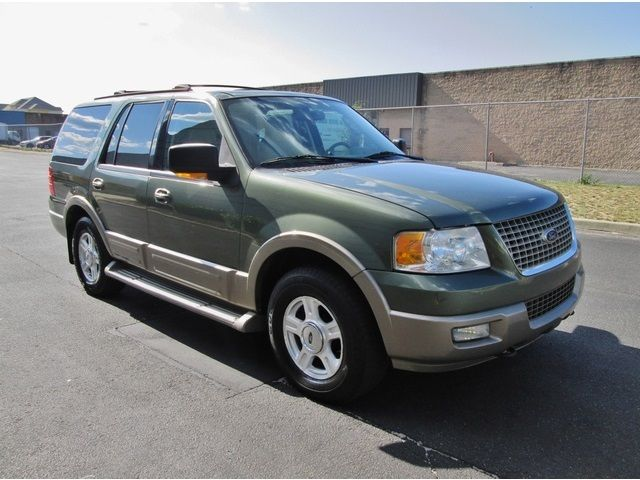 2004 ford expedition eddie bauer 4x4 loaded sharp color well maintained. Black Bedroom Furniture Sets. Home Design Ideas