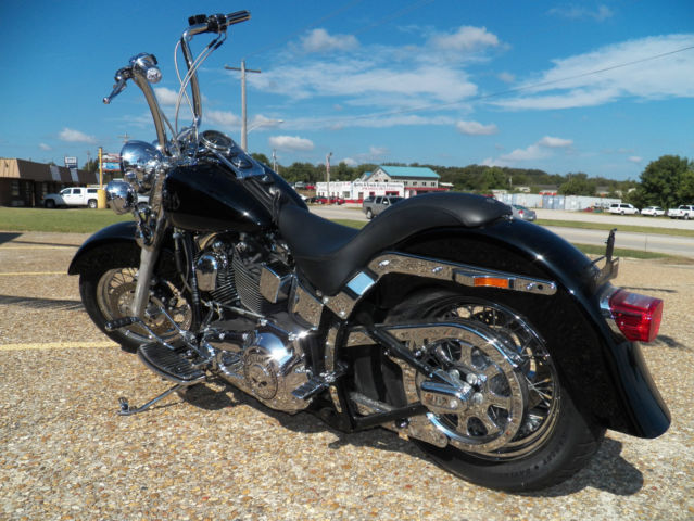 Harley Davidson Vin Location Harley Davidson Rims