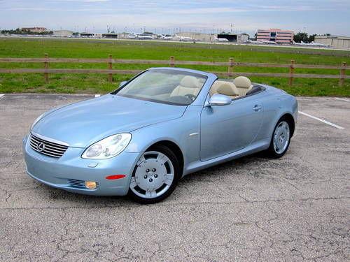 http://veh-markets.com/uploads/postfotos/2004-lexus-sc430-pebble-beach-edition-rare-hard-top-convertible-xm-clean-lk-1.JPG