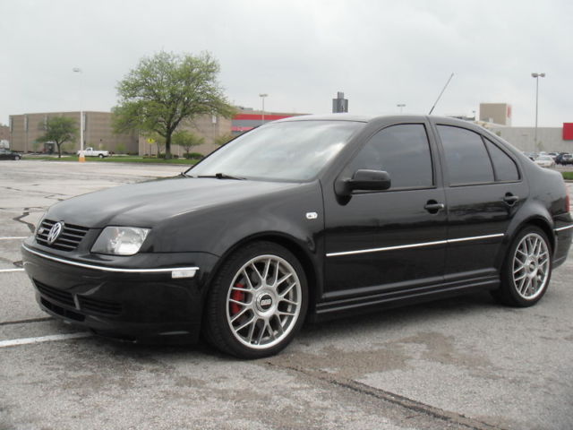 2004 volkswagen jetta gli 1 8 turbo sedan. Black Bedroom Furniture Sets. Home Design Ideas