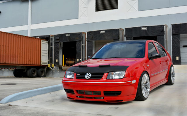2004 vw jetta gli 1 8t 6 speed manual tornado red vehicles markets com