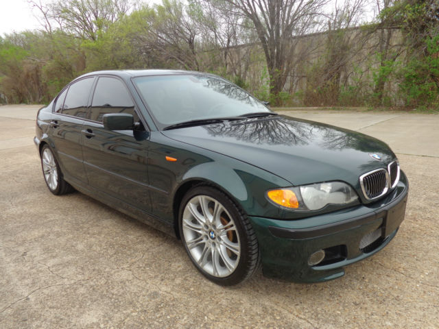 Fantastic 2005 Bmw 330i M Package Picture Collection - Brand Cars ...