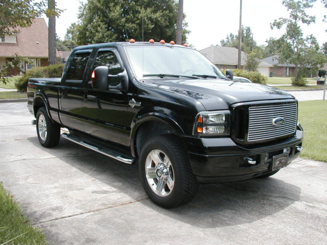 Ford F 250 Diesel Hard Steering Html Autos Post