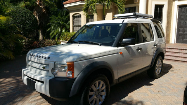 roof homemade rover watch rack youtube hqdefault cage landrover discovery land