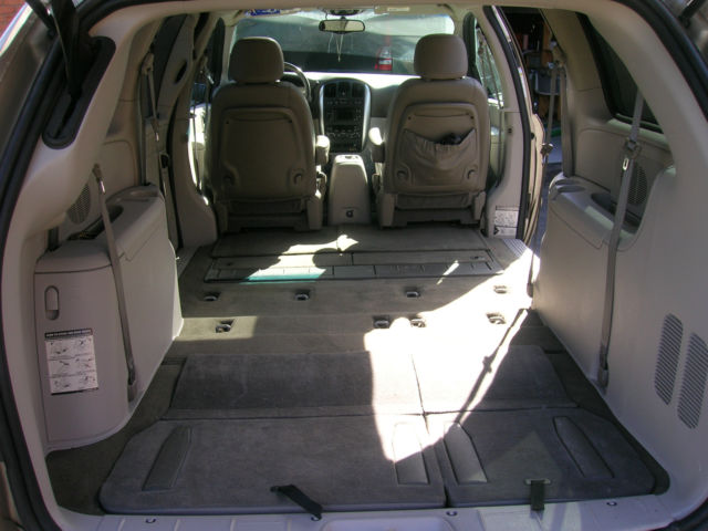 2005 chrysler town and country 38 engine lzk gallery. Black Bedroom Furniture Sets. Home Design Ideas