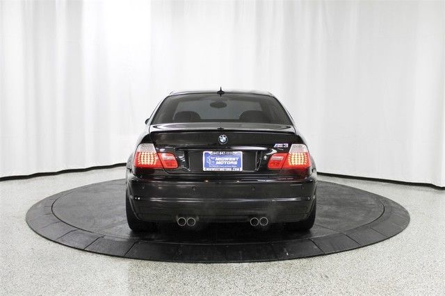 2006 bmw m3 coupe premium pkg harman kardon 19 wheels park. Black Bedroom Furniture Sets. Home Design Ideas