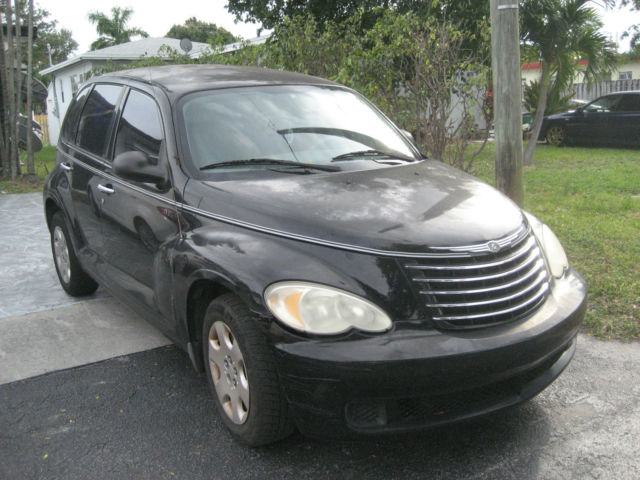 service manual 2006 chrysler pt cruiser transfer case. Black Bedroom Furniture Sets. Home Design Ideas