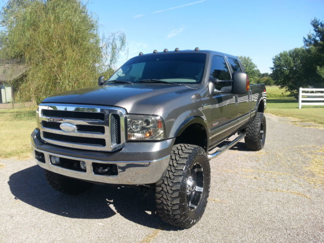 F250 Extended Cab Lifted.html | Autos Post
