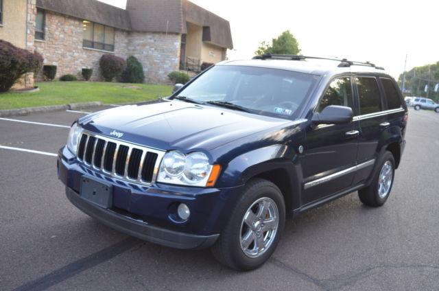 2006 jeep grand cherokee limited hemi transmission problem navigation dvd. Black Bedroom Furniture Sets. Home Design Ideas