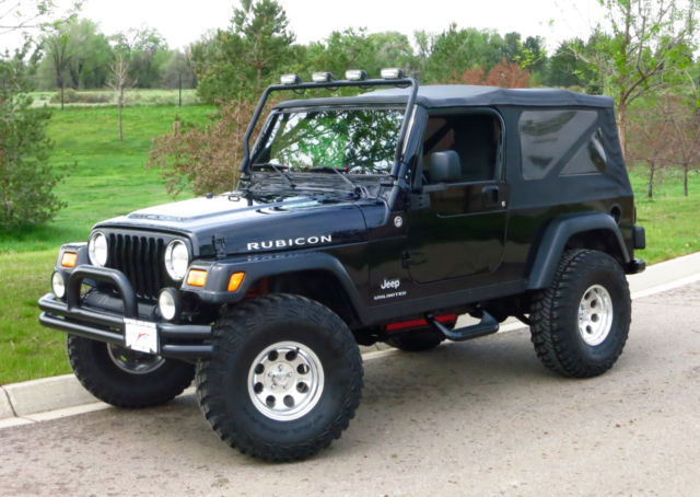 2019 Jeep Wrangler News Design Equippment >> Carfax Jeep Rubicon | 2018, 2019, 2020 Ford Cars