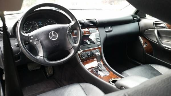 2006 mercedes benz c280 4matic for 2006 mercedes benz c280 4matic for sale
