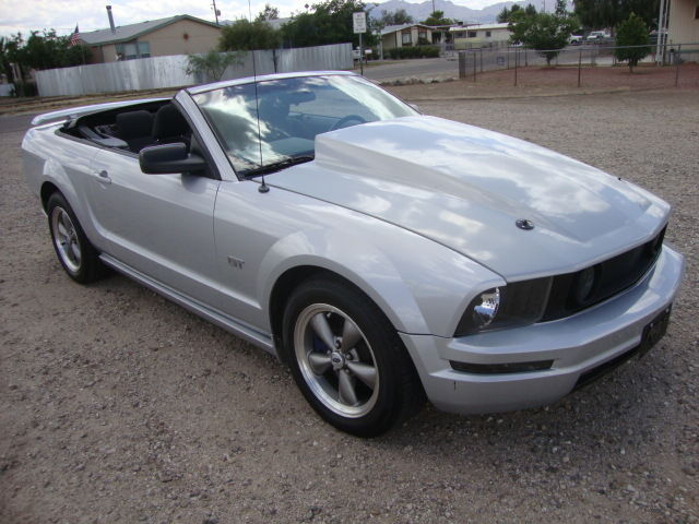 2006 mustang gt premium convertible 4 6l engine manual. Black Bedroom Furniture Sets. Home Design Ideas