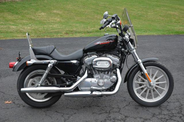 Harley Davidson Dealer Prep Fee