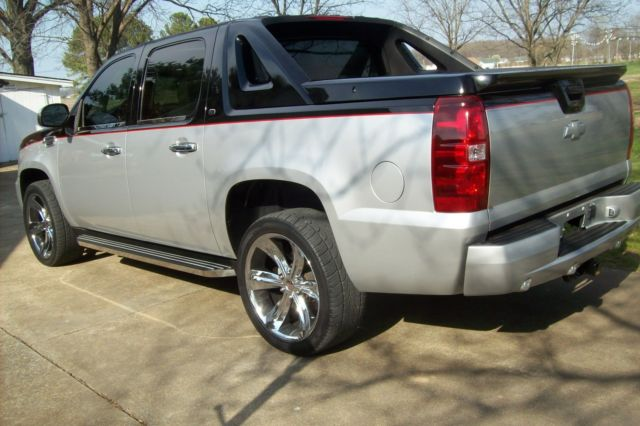 2013 Chevy Avalanche For Sale By Owner >> Chevrolet Avalanche Navigation Dvd | Upcomingcarshq.com