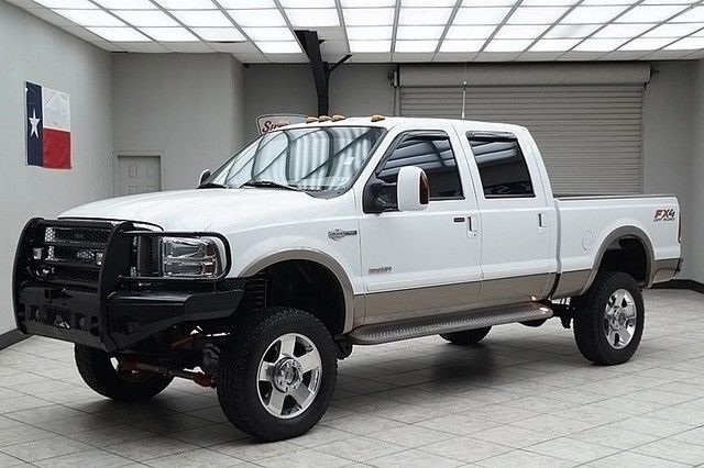 2007 ford super duty f250 f350 technical specifications. Black Bedroom Furniture Sets. Home Design Ideas