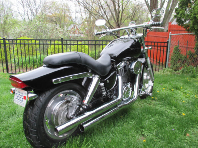 Honda Shadow Parts Best Car Update 2019 2020 By Thestellarcafe