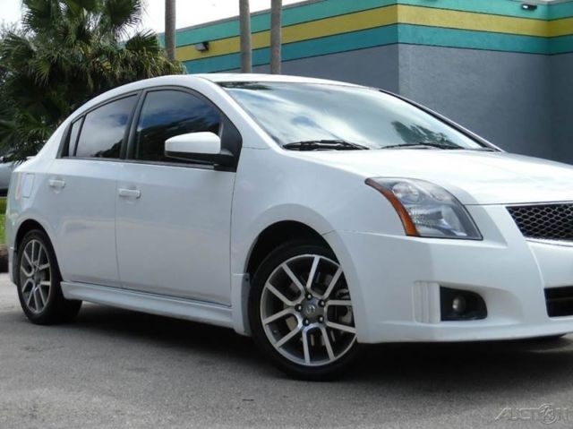 2007 nissan sentra for sale in canada cargurus autos post. Black Bedroom Furniture Sets. Home Design Ideas