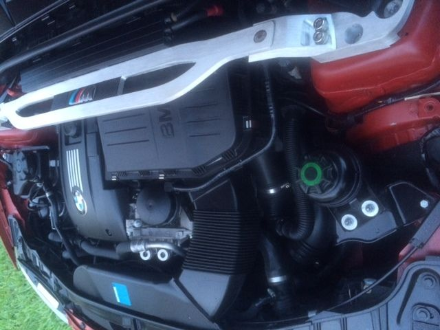 2008 bmw 135i m package warranty till 2021 335i m3 m1 328i 435i corvette mustang