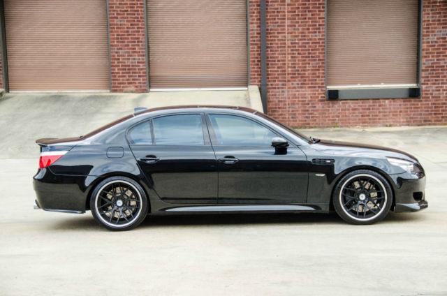 Worksheet. 2008 BMW M5 E60 Black 43K Miles 6MT DEALER MAINTAINED BEST E60 ON EBAY
