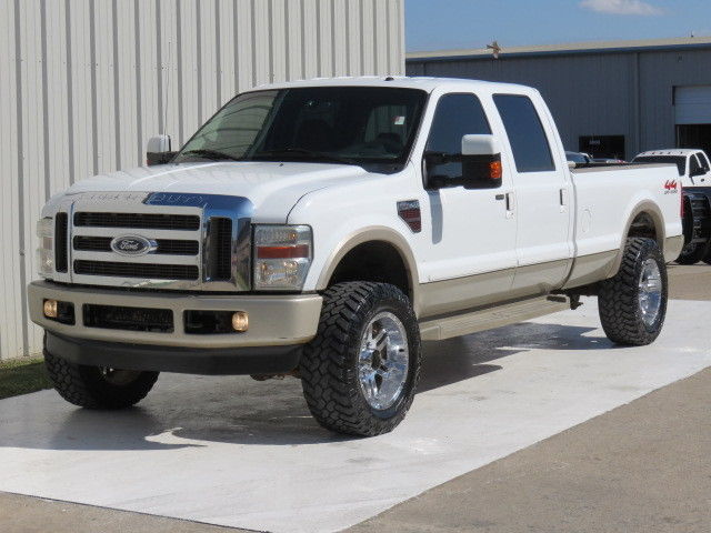 K likewise Fts Kit X moreover Resi Kit X moreover Polyperformance  images Main likewise Clear Rear Kit Large. on 2008 ford f350 steering stabilizer link