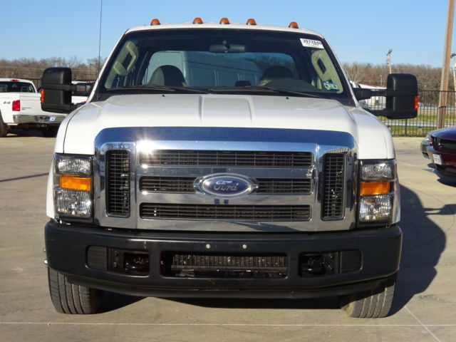 Texas Metal Dually >> 2008 FORD F350 XLT DIESEL 2WD AUTO CREW CAB DUALLY LOM MLS:99K 1OWNER EXCELLENT