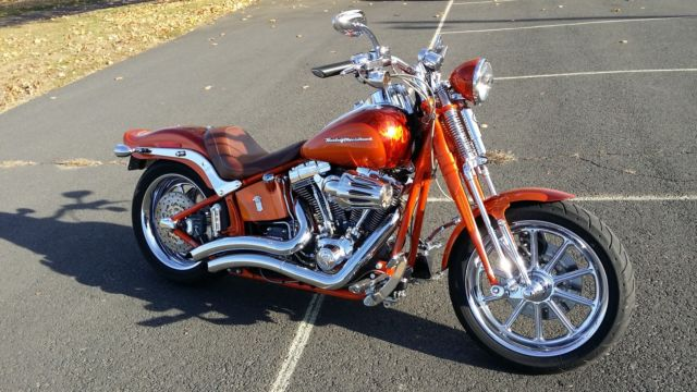 Best Pipes For Heritage Softail Patriot Pipes Harley