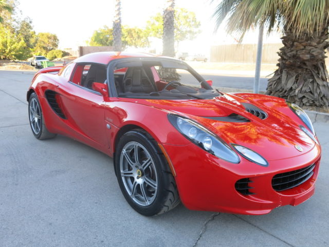 http://veh-markets.com/uploads/postfotos/2008-lotus-elise-sc-supercharged-damaged-wrecked-rebuildable-salvage-low-miles--1.jpg