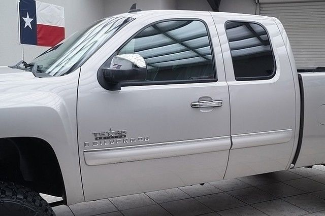 What Is The Lt2 Package On Silverado Autos Post