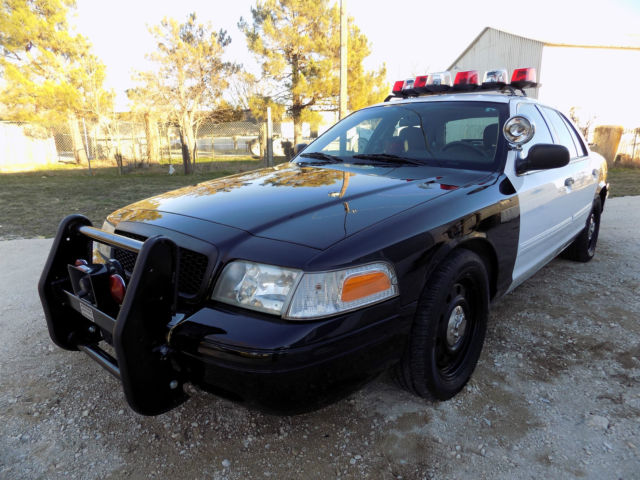2009 ford crown victoria vector light bar center console push bar 2009 ford crown victoria vector light bar center console push bar strobes great aloadofball Choice Image